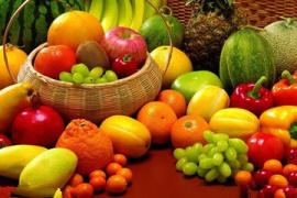 你会吃水果吗!水果没坏的部分还能吃吗?