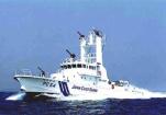 日本为转赠二手军火修法 欲拉东盟国家搅乱南海