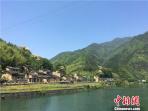千年窑火薪传不熄 浙江龙泉青瓷重燃涅盘梦(图)
