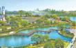 探秘福州12个生态主题公园 它们将被建在这里