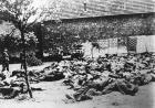 儿童节如何来的?纪念纳粹杀戮的无辜儿童
