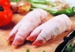 加拿大猪蹄检出瘦肉精 如何鉴别瘦肉精肉?