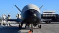 SpaceX贏得美國空軍X-37B太空梭的發射權