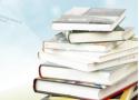 劃定招生範圍 錦州六措施促進中小學教育公平