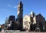 美国租房不发愁,学旅家解析波士顿大学租房攻略