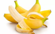 这7种水果千万不能空腹吃!否则悔一生!