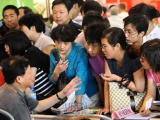 高招网上咨询周22日启幕 河南专场25日开始