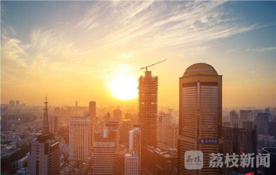 江苏/核心提示:连云港新房基本售罄 徐州房价还在涨苏北地区,扬州严...