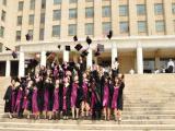 同济大学、吉林大学等高校公布在辽宁省招生计划