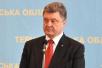 """乌克兰总统:不相信特朗普与俄罗斯""""勾结"""""""