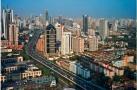 山东商品房库存降至2015年来最低水平