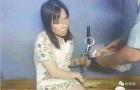 杭州保姆纵火案 悲剧是不是可以避免?