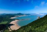 舟山上半年作出旅游行政处罚20件 罚款20600元