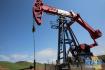 未来20年全球油气供给将持续宽松