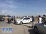 吉尔吉斯斯坦法院严判参与袭击中国使馆的3名嫌犯