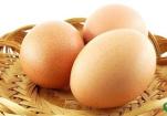 鸡蛋期货反弹势头暂缓 分析称蛋价仍存上涨预期