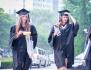 北京语言大学毕业礼如联合国会议