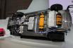 """氢燃料电池汽车 有望进入产业""""新风口"""""""
