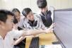 高考志愿填报已完成 辽宁考生别忘确认志愿信息