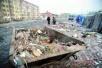哈尔滨城市居民个人城镇垃圾处理费每月征收1.50元