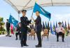中日海洋事务磋商结束 日本急于扩充对华军力