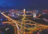 【砥砺奋进的五年】郑东新区CBD有29家世界500强