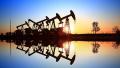 国际油价连涨八日 本轮国内成品油价格或上调
