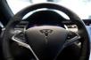 加州的特斯拉汽车注册量比去年同期下降了24% 股价下跌5.6%