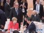 外交部谈习近平访俄罗斯、德国并出席G20汉堡峰会