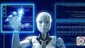 浙江:未来5年引进十万名人工智能人才