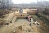 """""""许昌人""""考古遗址公园建设工作启动 计划2020年建成"""