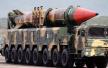 巴基斯坦试射新型短程弹道导弹 射程已达70千米