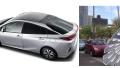 太阳能车顶遭腰斩 马斯克或推出新敞篷车