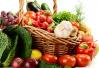 高温天 部分蔬菜价格上涨,西瓜降价近4成