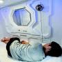 共享睡眠舱叫停