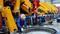 制造业与基建投资发力可期 经济稳中向好态势料巩固