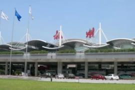 杭州萧山机场要引入三条高铁