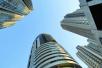 70个城市6月份房价数据发布 郑州与上月持平