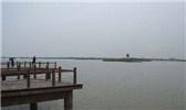 石嘴山市投资亿元建设环星海湖项目