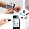 医疗智能硬件发展报告