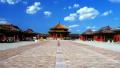 沈阳实施大故宫战略 将建现代化展厅和停车场