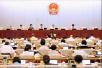 北京市人大常委会听取并审议2017年?#23633;?#39044;算执行和其他财政收支的审计工作报告