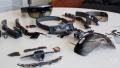 微软为新HoloLens研发AI芯片:0.1秒翻译500万篇文章
