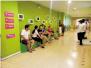 家长上班长辈年纪大 八成孩子在读暑假班
