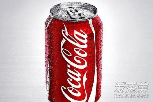 可乐能放在冰箱几天 可乐放冰箱多久不能喝