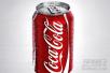 可乐放冰箱多久不能喝?
