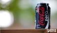 可口可乐零度停产!被它取代 零卡路里更好喝