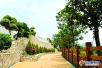 大亚湾红树林城市湿地公园创建国家4A级旅游景区
