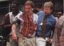 1998年8月7日 (戊寅年六月十六)|美国驻肯尼亚大使馆遭汽车炸弹袭击