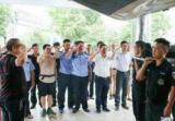 浙江25歲協警為救輕生女子溺亡,同事:再重來他還是會去救